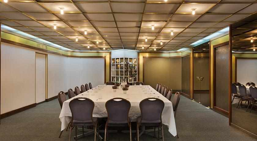 אירועים מלון ביי וויו חיפה