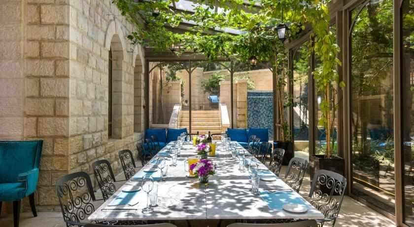 אירועים ביי קלאב חיפה