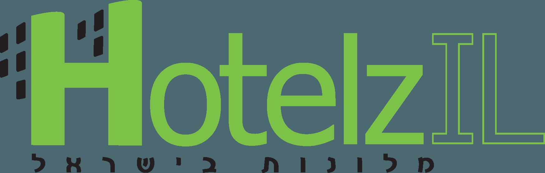 הוטלז - מלונות בחיפה